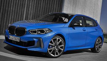 BMW-1-Serie-F40.jpg