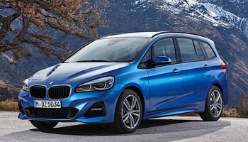BMW-2-Serie-F45.jpg