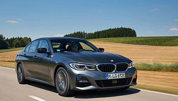 BMW-3-Serie-G20.jpg