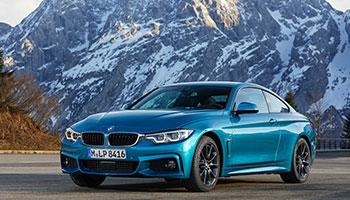 BMW-4-Serie-F32.jpg