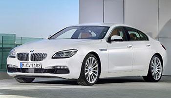 BMW-6-Serie-F12.jpg