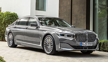 BMW-7-Serie-G11.jpg