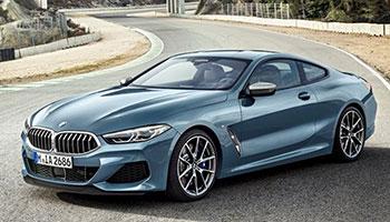 BMW-8-Serie-G14.jpg