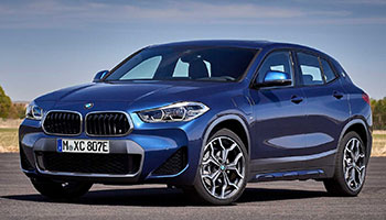 BMW-X2-F39.jpg
