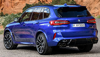 BMW-X5-G05.jpg