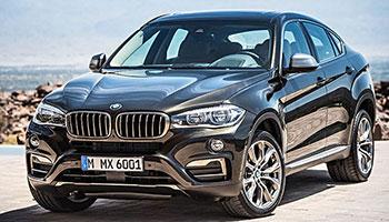 BMW-X6-F16.jpg
