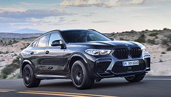 BMW-X6-G06.jpg