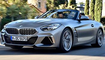 BMW-Z4-G29.jpg